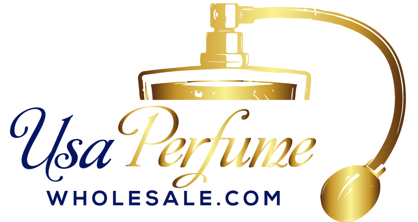 UsaPerfumeWholesale.Com